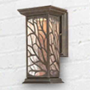 Westinghouse Westinghouse Willow nástenné LED, stmievateľné