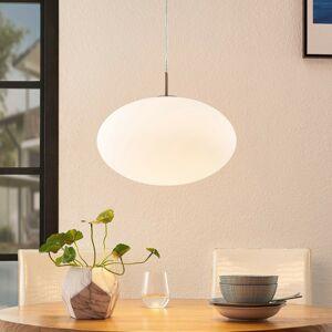 Lindby Lindby Sonika závesná lampa