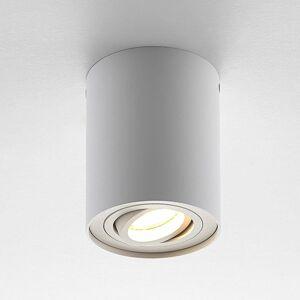 ELC ELC Aleena bodové svetlo, nastaviteľné, biele