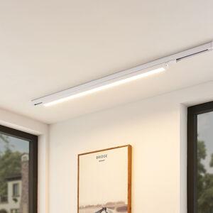 Arcchio Arcchio Harlow LED svietidlo biele 109cm 3000K
