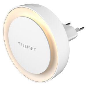 YEELIGHT Yeelight snímačové nočné svetlo do zásuvky