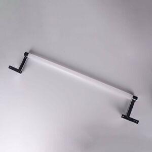 Lindby Lindby Eleri zrkadlové LED svietidlo