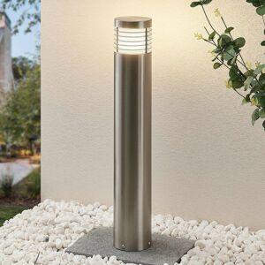 Arcchio Arcchio Ellina chodníkové svietidlo odolné, 60cm