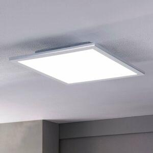 Lindby LED panel Livel farba meniteľná stmievateľná