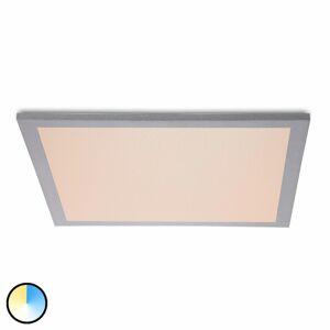 Arcchio Arcchio Gelora LED panel, CCT, 40cm x 40cm