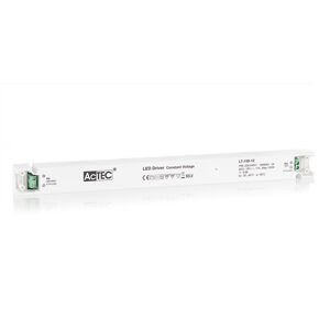 ACTEC AcTEC LT LED budič CV 12V, 150W