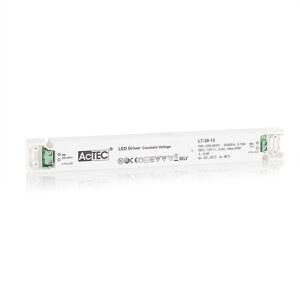 ACTEC AcTEC LT LED budič CV 12V, 30W