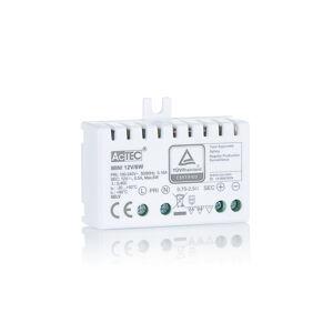 ACTEC AcTEC Mini LED budič CV 12V, 6W, IP20
