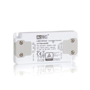 ACTEC AcTEC Slim LED budič CC 700mA, 6W