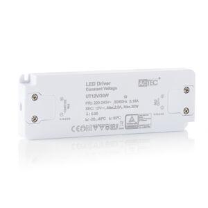 ACTEC AcTEC Slim LED budič CV 12V, 30W