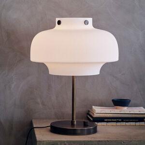 &TRADITION &Tradition Copenhagen SC13 stolná LED lampa
