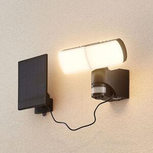 Arcchio Arcchio Lissano súprava solárnych nástenných LED