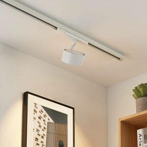 Arcchio Arcchio Neizan 3-fázové LED svetlo 30W 3000K