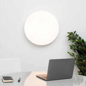 Artemide Artemide Febe LED nástenná lampa, biela, 2700 K