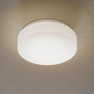 BEGA BEGA 50078 stropné LED svietidlo DALI 4000K Ø25cm