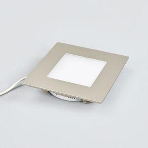 HERA Samostatné svietidlo FQ 68-LED