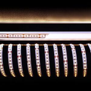 Deko-Light Pružný LED pásik, 100W, 500x1x0,2cm, 2700K