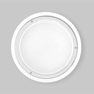 PERFORMANCE LIGHTING VF snímačové nástenné Multi+ 30 PC s LED 3000K