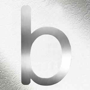 CMD Vysokokvalitné čísla domu – písmeno b