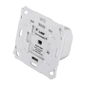 HOMEMATIC IP Homematic IP spínací merací ovládač vypínače