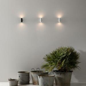 Karman Karman Movida nástenné LED svietidlo 2700K čierna
