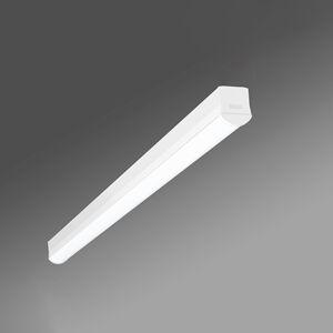Regiolux Dlhé stropné LED svietidlo Ilia-ILG/1200 3000K