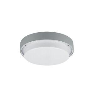 GLamOX Stropné prisadené LED svetlo A70-S290 HF 4000K