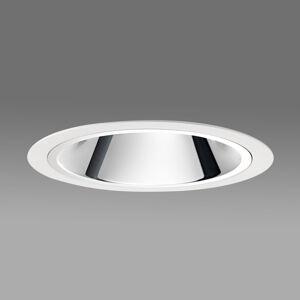 Egger Licht Zapustené LED Centro – uhol vyžarovania 69°