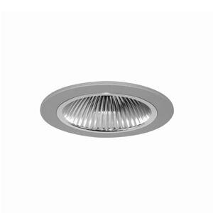 LTS Zapustené LED svetlo CSA 40 Flat 35° 36 W 3600lm
