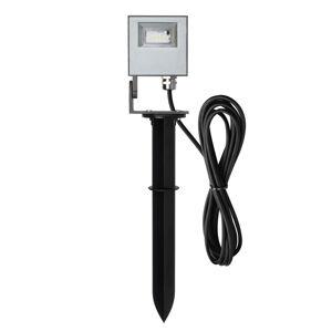 PERFORMANCE LIGHTING LED s hrotom do zeme Focus+Zero Kit S/EW 3000K
