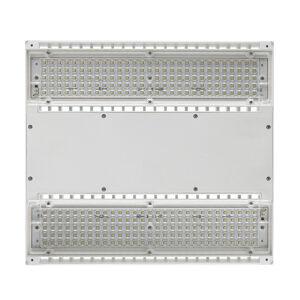 PERFORMANCE LIGHTING Závesné LED svietidlo Lama+S/W 148W