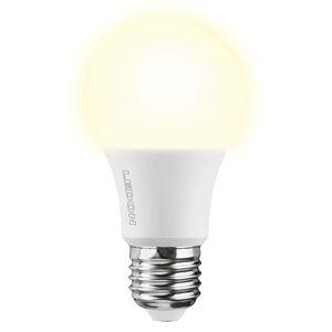 Ledon LED žiarovka E27 9,5W teplá 927 nestmievateľná