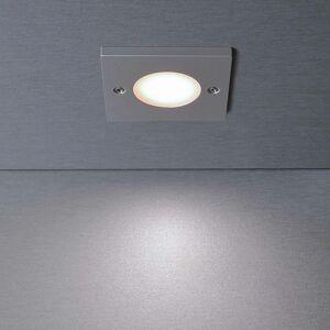 Deko-Light Nábytkové LED svietidlo Fine I, 5ks stmievateľné