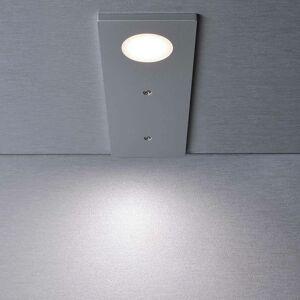 Deko-Light Nábytkové LED svetlo Fine II, zväzok 3ks stmiev.