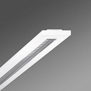Regiolux Rastrové LED Stail SAX parabolická mriežka 1200-1
