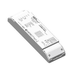 HEP LED budič LLD, 60 W, 1750 mA, stmievateľný, CC