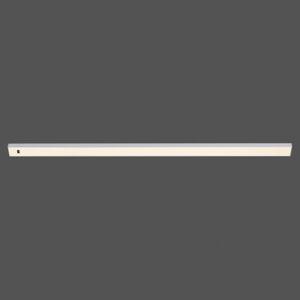 Paul Neuhaus Podhľadové LED Amon, stmievateľné, rozšírenie