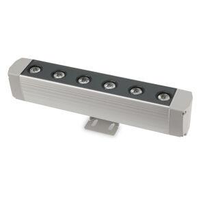 LEDS-C4 LEDS-C4 Convert nástenné LED svietidlo vonkajšie