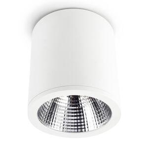 LEDS-C4 LEDS-C4 Exit stropné LED svietidlo