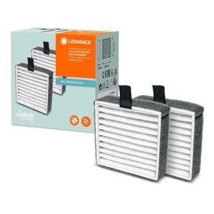 LEDVANCE LEDVANCE HEPA náhradný filter UV-C čistič vzduchu