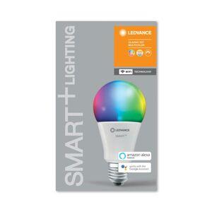 LEDVANCE SMART+ LEDVANCE SMART+ WiFi E27 14W Classic RGBW