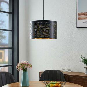 Lindby Lindby Iolyn závesná lampa 1-plameňová
