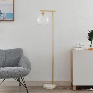 Lindby Lindby Kimya stojaca lampa