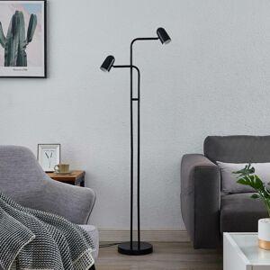 Lindby Lindby Skalum stojaca lampa