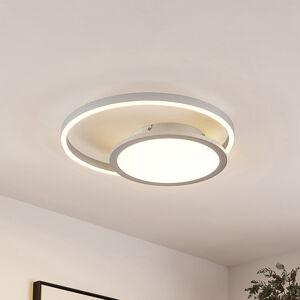Lucande Lucande Irmi stropné LED svietidlo