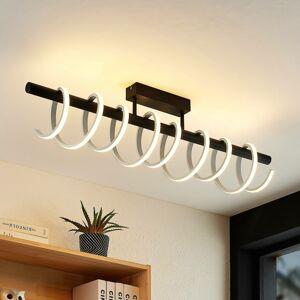 Lucande Lucande Kimri stropné LED svietidlo