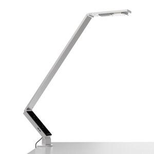 Luctra Luctra TableProLinear stolná lampa upínanie hliník
