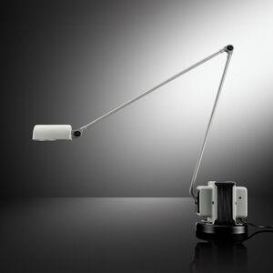 LUMINA Lumina Daphine 45th Anniversary stolná lampa 2700K