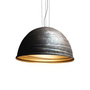 Martinelli Luce Martinelli Luce Babele – závesná lampa, 92cm