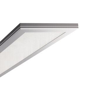 Regiolux Mikroprizmatické závesné LED, Visula BAP 120